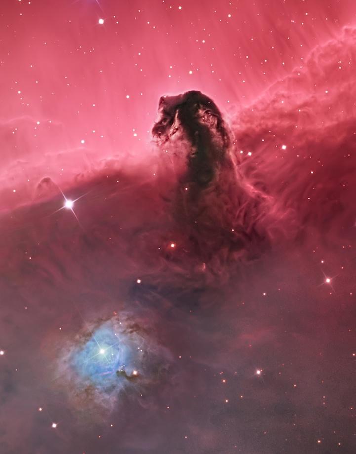 spectacular-stunning-amazing-universe-astronomy-images (17)