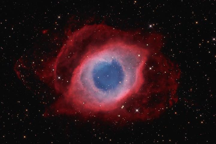 spectacular-stunning-amazing-universe-astronomy-images (18)