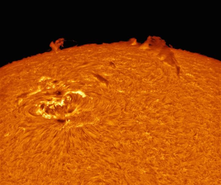 spectacular-stunning-amazing-universe-astronomy-images (3)