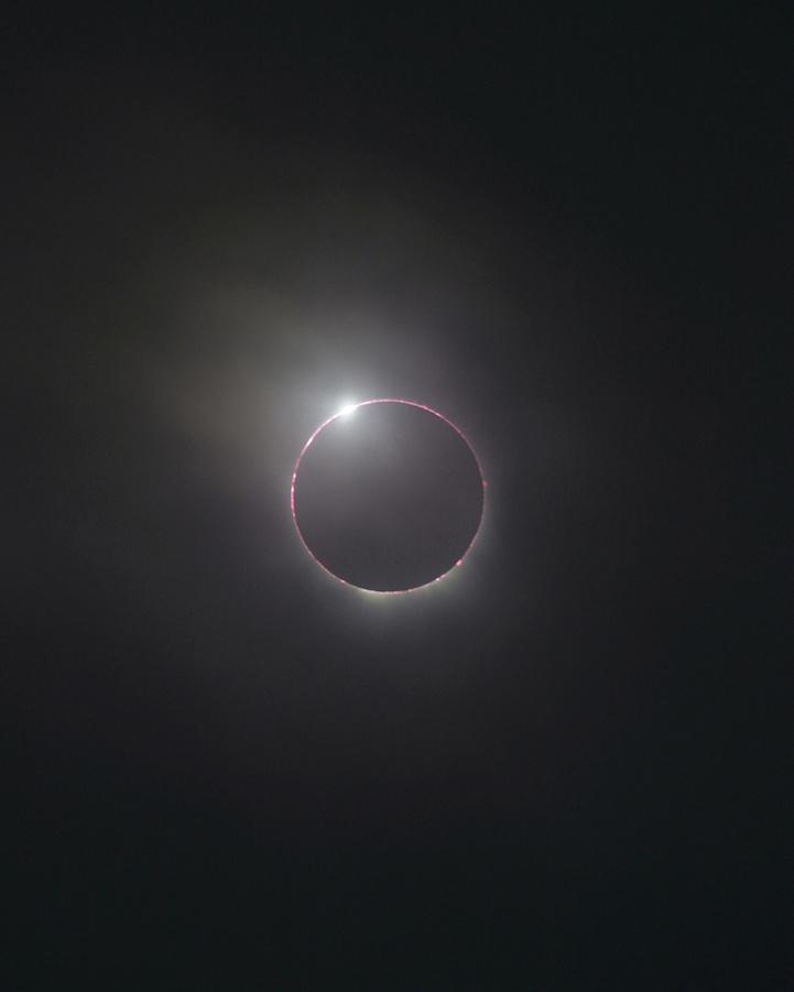 spectacular-stunning-amazing-universe-astronomy-images (5)