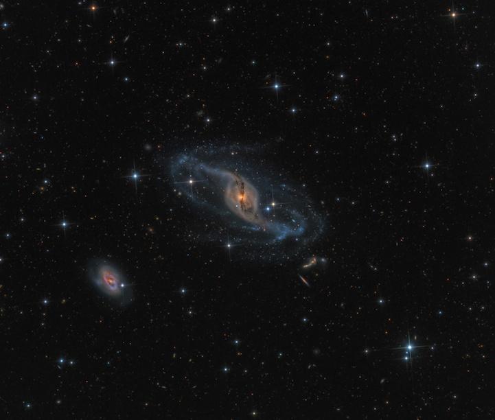 spectacular-stunning-amazing-universe-astronomy-images (6)