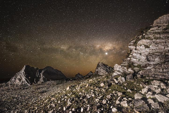spectacular-stunning-amazing-universe-astronomy-images (7)