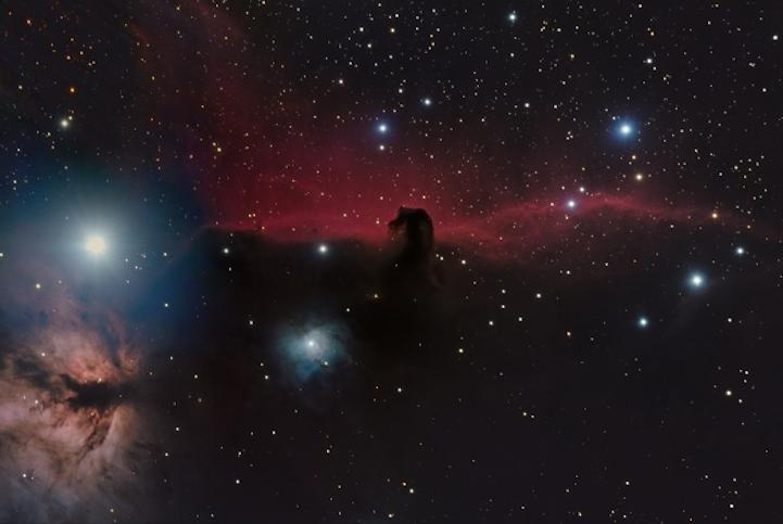 spectacular-stunning-amazing-universe-astronomy-images (8)