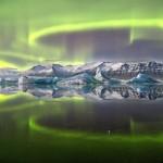 spectacular-stunning-amazing-universe-astronomy-images (9)