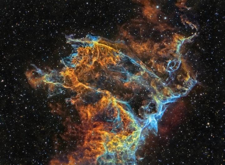 spectacular-stunning-amazing-universe-astronomy-images
