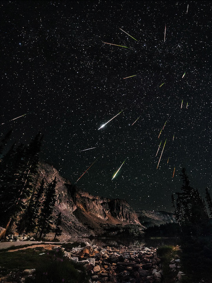 Astronomy-photographer-competition-star-sky-galaxy-spectacles (1)
