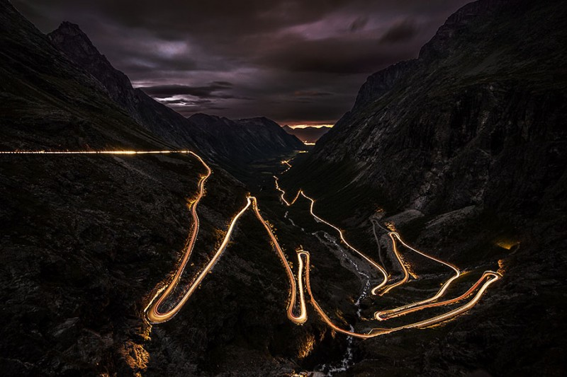 amazing-beautiful-norway-photograph-scandinavian-landscape (1)