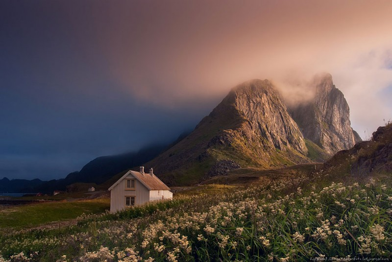 amazing-beautiful-norway-photograph-scandinavian-landscape (10)