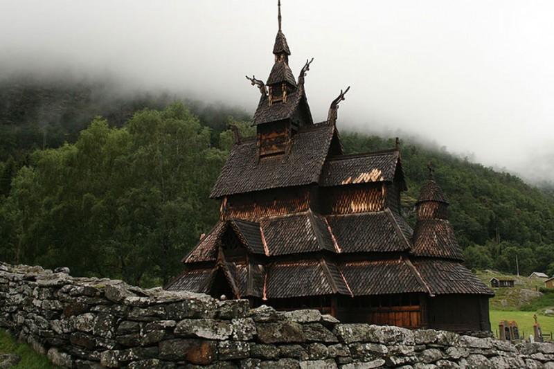 amazing-beautiful-norway-photograph-scandinavian-landscape (12)