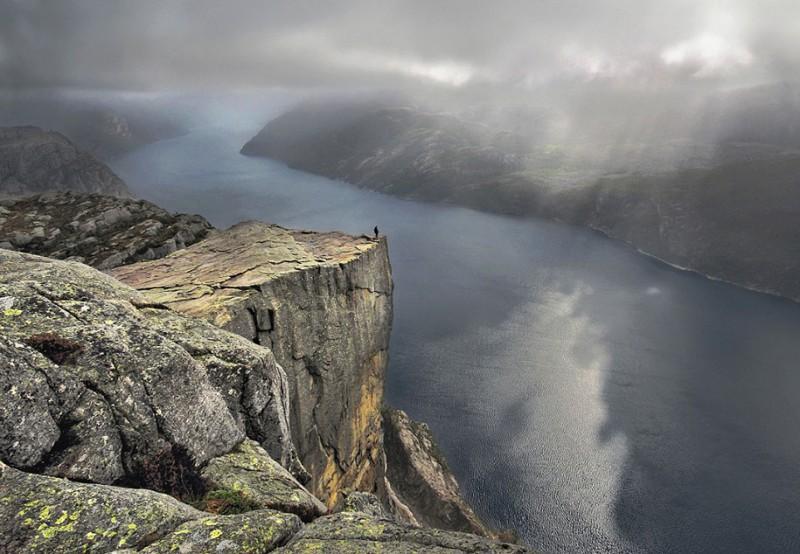 amazing-beautiful-norway-photograph-scandinavian-landscape (14)
