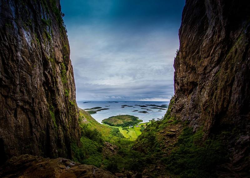 amazing-beautiful-norway-photograph-scandinavian-landscape (15)