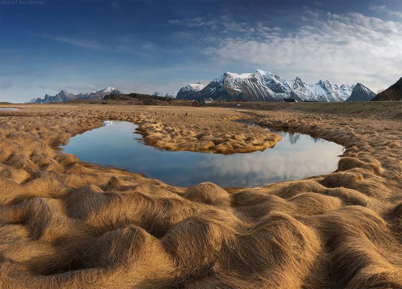 amazing-beautiful-norway-photograph-scandinavian-landscape (16)