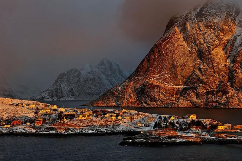 amazing-beautiful-norway-photograph-scandinavian-landscape (17)