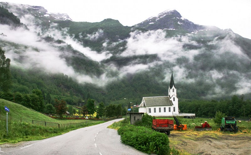 amazing-beautiful-norway-photograph-scandinavian-landscape (19)