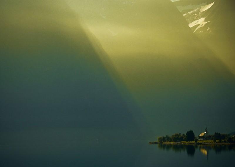 amazing-beautiful-norway-photograph-scandinavian-landscape (2)