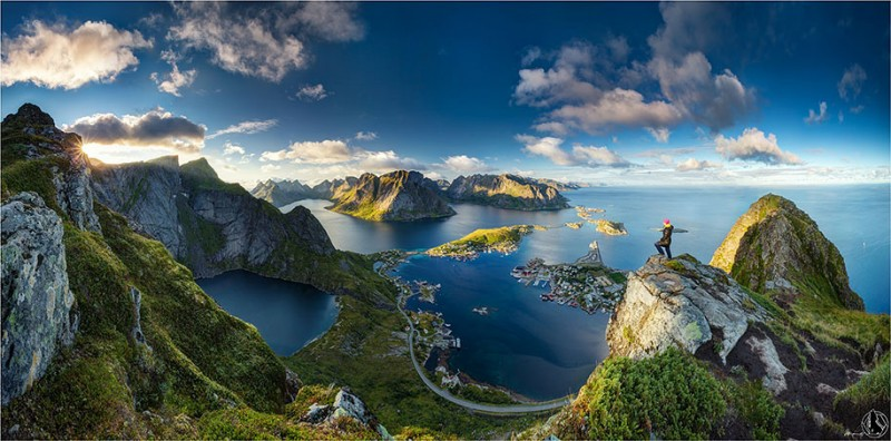 amazing-beautiful-norway-photograph-scandinavian-landscape (21)
