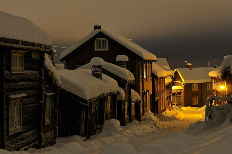 amazing-beautiful-norway-photograph-scandinavian-landscape (22)