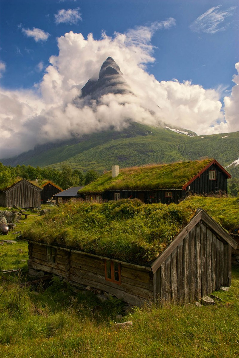 amazing-beautiful-norway-photograph-scandinavian-landscape (23)