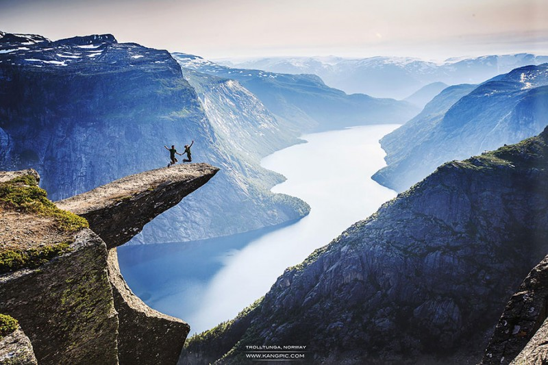 amazing-beautiful-norway-photograph-scandinavian-landscape (24)
