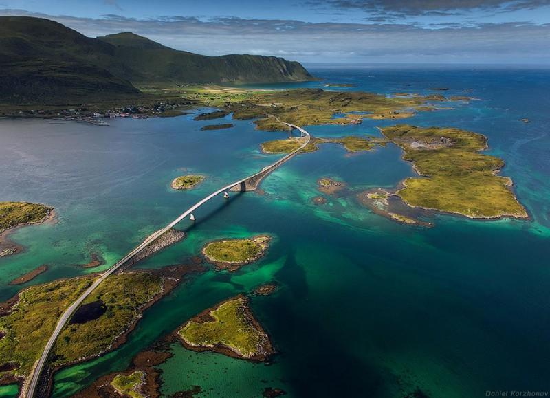 amazing-beautiful-norway-photograph-scandinavian-landscape (26)