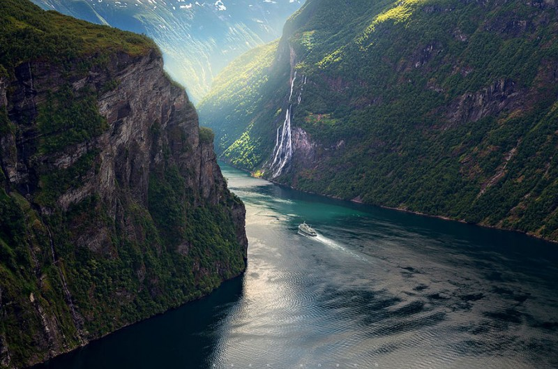 amazing-beautiful-norway-photograph-scandinavian-landscape (3)