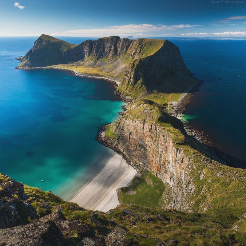 amazing-beautiful-norway-photograph-scandinavian-landscape (5)