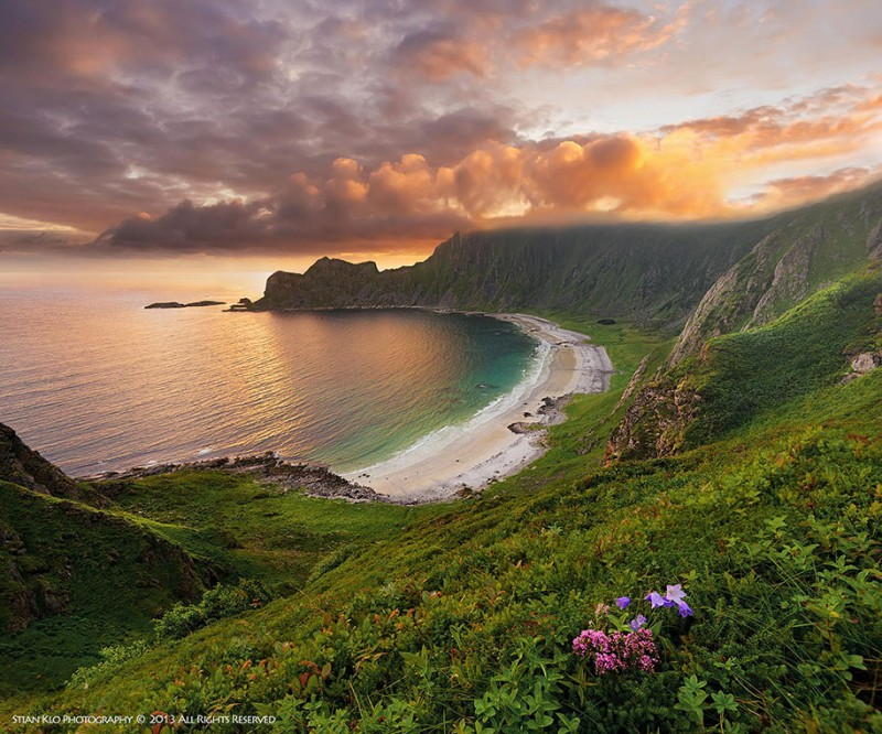 amazing-beautiful-norway-photograph-scandinavian-landscape (6)