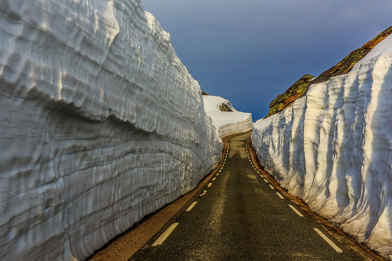 amazing-beautiful-norway-photograph-scandinavian-landscape (7)