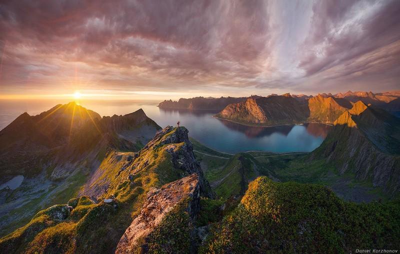 amazing-beautiful-norway-photograph-scandinavian-landscape (8)