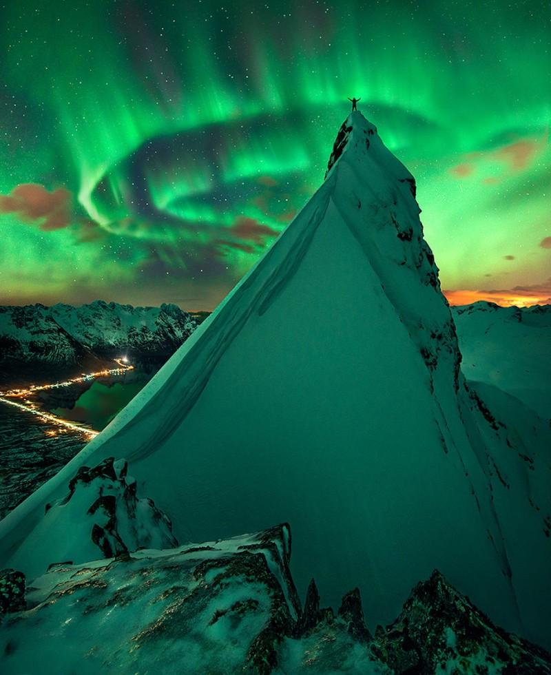 amazing-beautiful-norway-photograph-scandinavian-landscape