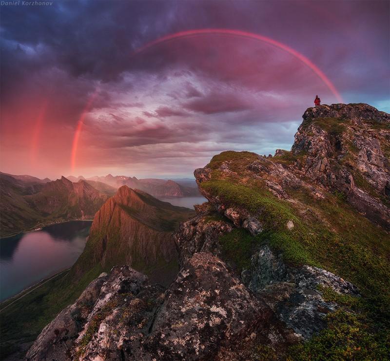 amazing-beautiful-norway-photograph-scandinavian-landscape (9)