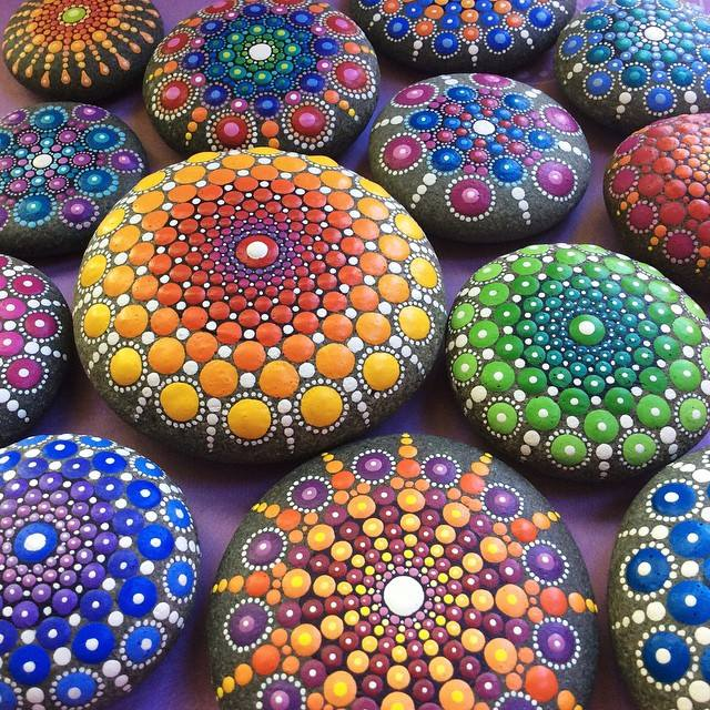 mandala-artwork-painting-dot-patterns (7)