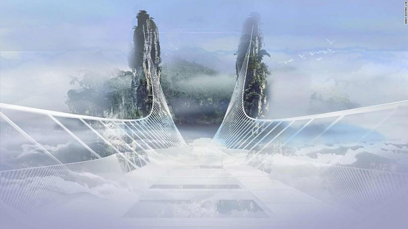 Longest-Highest-transparent-Glass-Bridge (1)