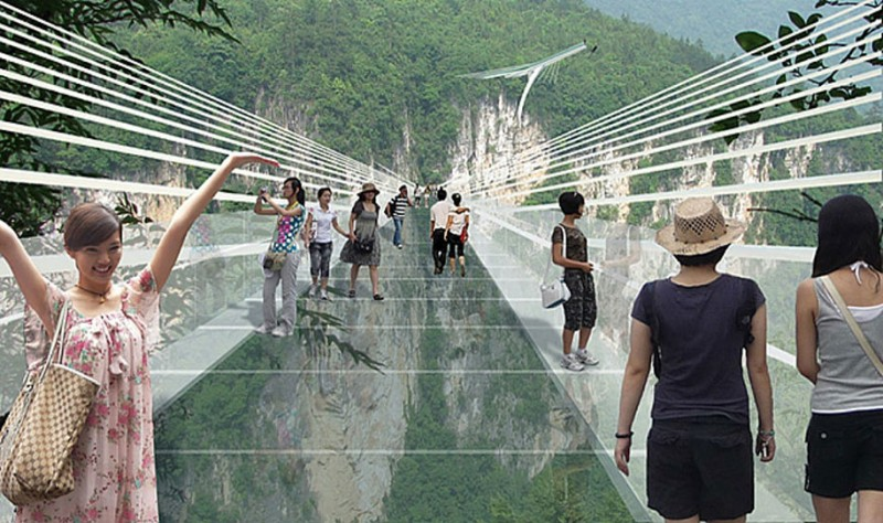 Longest-Highest-transparent-Glass-Bridge (2)