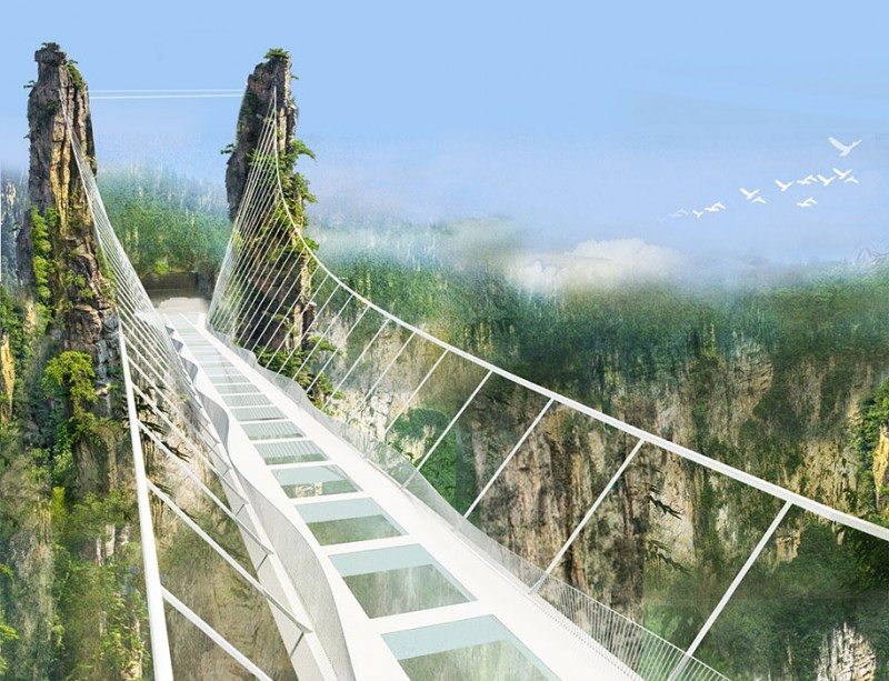 Longest-Highest-transparent-Glass-Bridge (5)