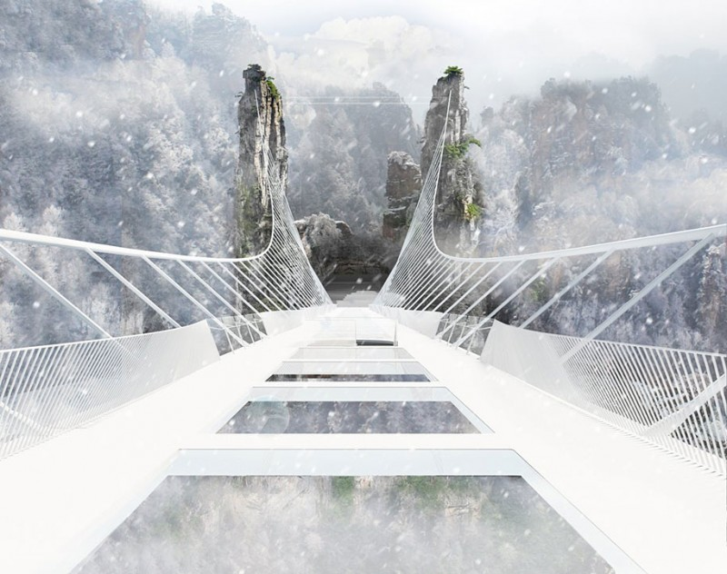 Longest-Highest-transparent-Glass-Bridge (6)