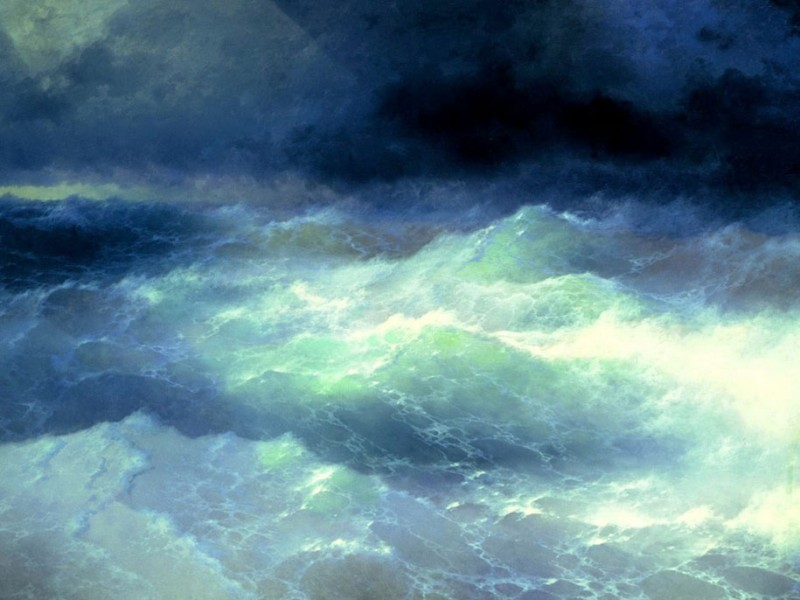 amazing-beautiful-stunning-sea-waves-classical-19th-paintings (6)