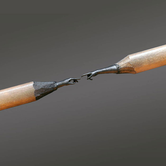 amazing-modern-art-pencil-lead-tip-sculptures (1)