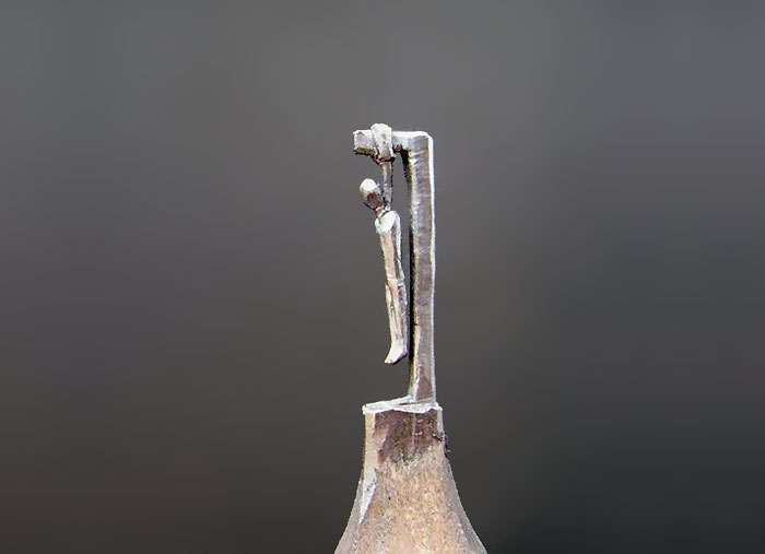 amazing-modern-art-pencil-lead-tip-sculptures (13)