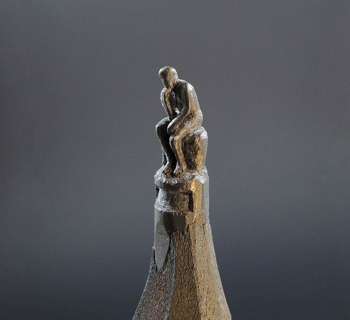 amazing-modern-art-pencil-lead-tip-sculptures (3)