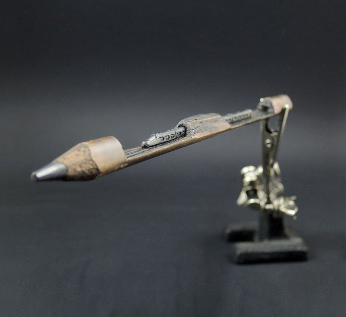 amazing-modern-art-pencil-lead-tip-sculptures (4)