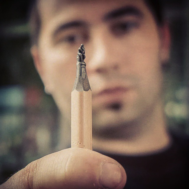 amazing-modern-art-pencil-lead-tip-sculptures (5)