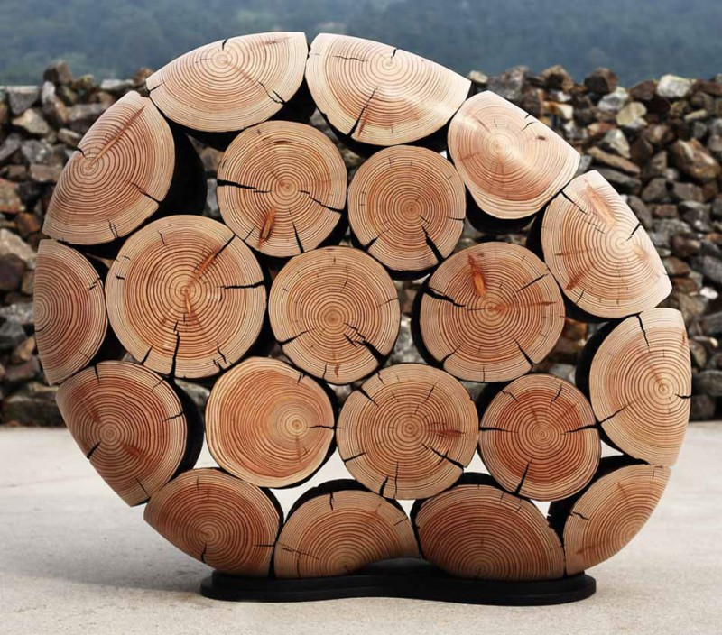 creative-elegant-discarded-wood-sculptures-art (10)