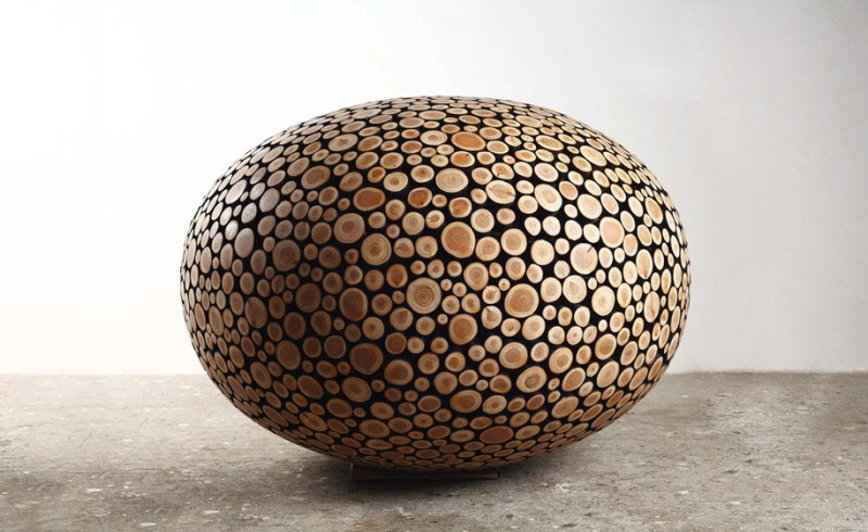 creative-elegant-discarded-wood-sculptures-art (11)