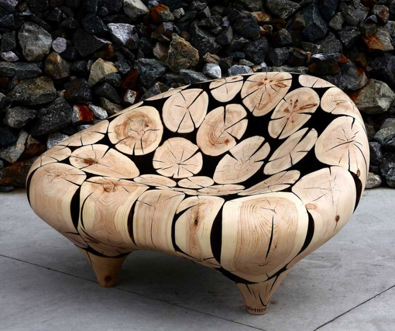 creative-elegant-discarded-wood-sculptures-art (4)