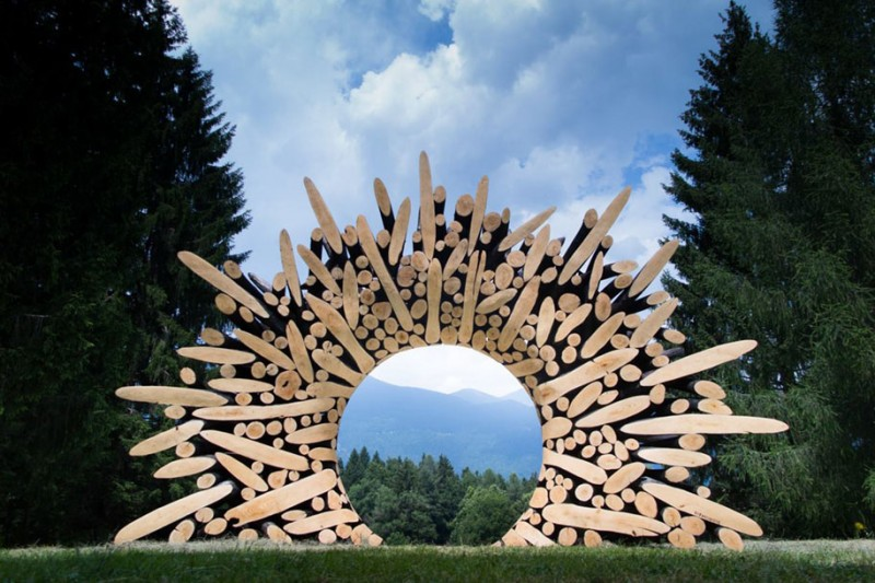 creative-elegant-discarded-wood-sculptures-art (6)