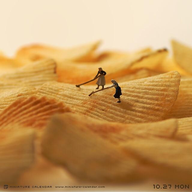 funny-miniature-diorama-art (10)