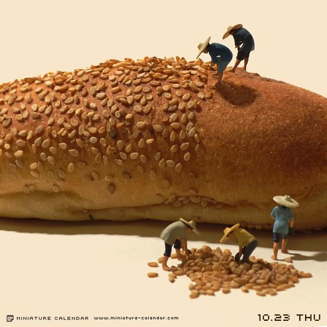 funny-miniature-diorama-art (11)