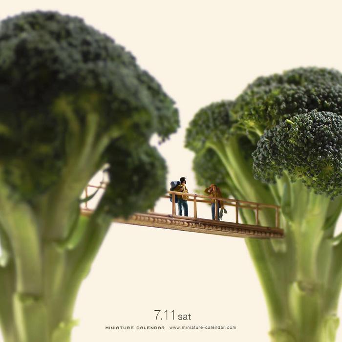 funny-miniature-diorama-art (18)