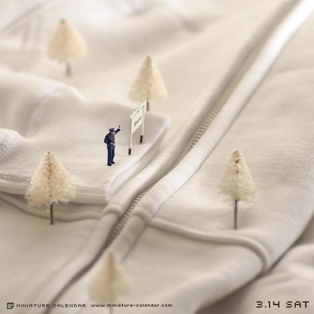 funny-miniature-diorama-art (19)